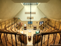 Old Operating Theatre, London
